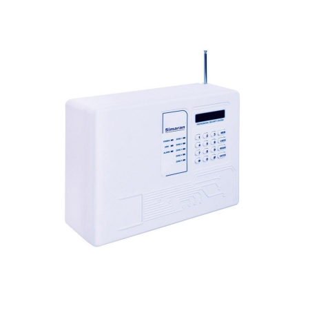 دزدگیر سیماران مدل sm-g6430